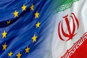 معضل اتحادیه اروپا برای مبارزه با تحریمهای ضد ایرانی آمریکا