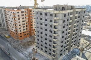 افزایش ۴۹ درصدی قیمت نهادههای ساختمانهای مسکونی تهران