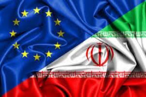 تجارت و تبادلات مالی با ایران را حفظ میکنیم