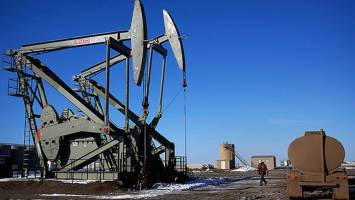 رشد قیمت نفت و کاهش قیمت فلزات و مواد معدنی در سال 2019