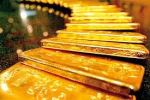 کاهش قیمت طلا همزمان با گرانی دلار