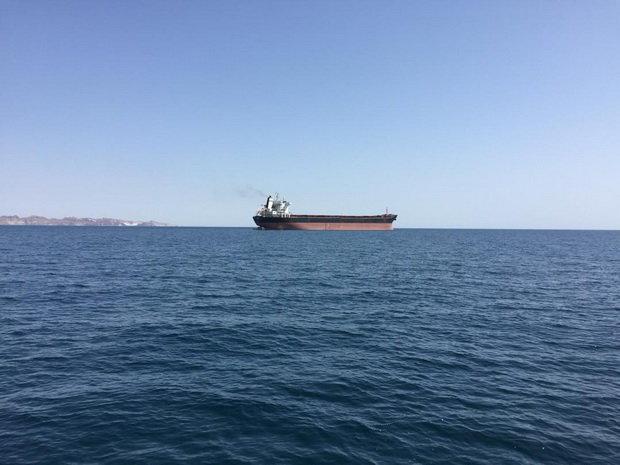 بابت تحریم دریایی انجام میشود شکایت ایران از آمریکا؛ اینبار در لندن