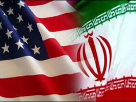 احتمال حفظ ارتباط ایران با سوئیفت پس از اعمال دور جدید تحریمهای آمریکا