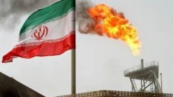 اشتهای چین و هند برای نفت ایران بیشتر میشود