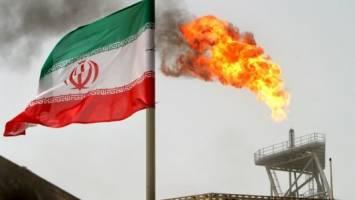 تمامی تحریمهای رفعشده علیه ایران بازگشتهاند
