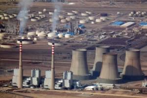جبران کمبود هشت هزار مگاواتی تولید برق، چقدر هزینه دارد؟
