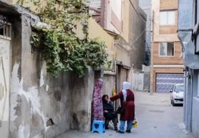 دور تازه همکاری دولت و شهرداری در بافت فرسوده