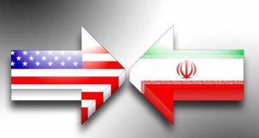 ایران خواستار محکومیت تحریمهای غیرقانونی آمریکا از سوی سازمان ملل شد