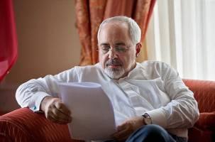 واکنش ظریف به گاف آمریکا در تحریم «سانچی» و بانکِ تعطیلشده