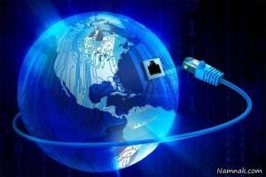 از حمله سایبری به ایران تا عضویت در شورای حکام اتحادیه جهانی ارتباطات