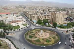 احداث ۲۰۰هزار واحد مسکونی در شهرهای جدید تا ۱۴۰۰