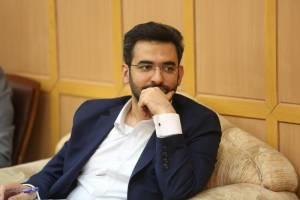 کارگروه تدوین برنامه سند الگوی ایرانی اسلامی تشکیل شد