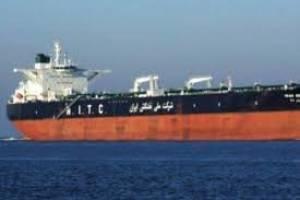 شرکتهای بیمه بینالمللی از سود نفتکشهای ایرانی صرف نظر نخواهند کرد