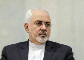 انتخابات کنگره بر تعامل ایران و آمریکا تاثیری ندارد
