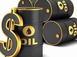 دومین عرضه نفت امروز در بورس