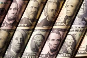 سرقت ۱۸۰ میلیارد دلاری شرکتهای آمریکایی از مردم جهان