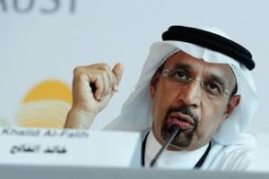 عربستان روزانه ۵۰۰هزار بشکه از عرضه نفت به بازارهای جهانی میکاهد