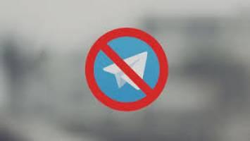 تلگرامهای فارسی؛ مجاز یا غیرمجاز؟