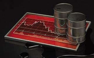 عرضه نفت خام در بورس انرژی ادامه مییابد