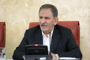 امسال ۱۰۰ میلیون دلار برای مهار ریزگردهای خوزستان اختصاص یافت
