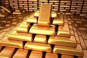 افزایش قیمت طلا به دنبال عقبگرد دلار
