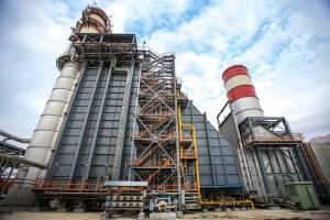 استراتژی غلط در توسعه زنجیره گاز اتان کشور