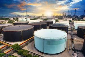 قیمت نفت پس از جهش ۲ درصدی دوباره افت کرد