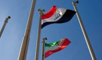 امکان پوشش ریسک تجار ایران و عراق