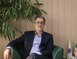 دیر تصمیم گرفتن یا عدم تصمیمگیری، چالش بزرگ اقتصاد ایران