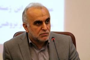 نتیجه تلاشهای دولت برای حل مشکل کارگران هفت تپه