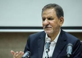 نباید خط و مشی سیاسی مدیران ملاک قرار گیرد
