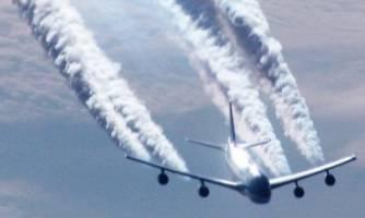 آغاز عملیات باروری ابرها از دو هفته آینده
