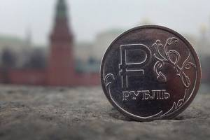 اقتصاد روسیه در ماه اکتبر ۲.۵ درصد جهش کرد