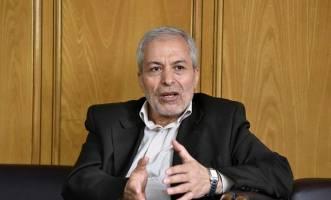 رفع تحريم «اميد و مديريت قوي» ميخواهد