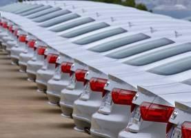 آشفته بازارتحویل خودروها به مشتریان