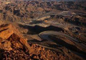 کاهش تولید سیمان، آلومینیوم و کنسانتره ذغال سنگ