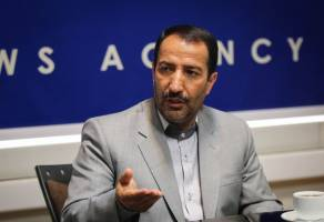 موافقت وزارت نفت با دو نرخی شدن بنزین