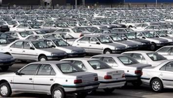 پیشنهادات یک عضو کمیسیون صنایع برای رفع مشکلات بازار خودرو