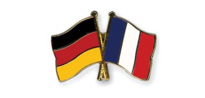 همکاری آلمان و فرانسه در ایجاد کانال مالی اتحادیه اروپا برای ایران