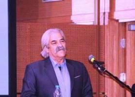 ترکها تحریمهای آمریکا علیه ایران را قبول ندارند
