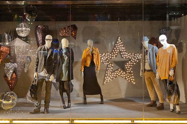 با ممنوعیت واردات، چگونه پوشاک new collection عرضه میشود؟
