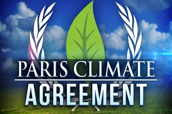 یک پنجم هزینه توافقنامه پاریس؛ یارانه۳۲سال مردم