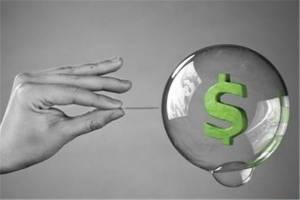 آینده نرخ ارز در گرو انتظارات تورمی است