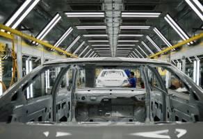 رئیسجمهور باید تغییرات قیمت خودرو را تائید کند