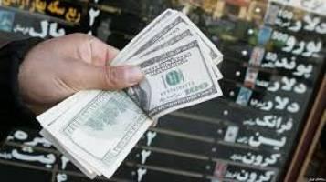 جدیدترین نرخهای خرید و فروش ارز
