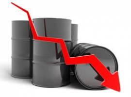 کاهش قیمت نفت در پی ناکامی اوپک برای دستیابی به توافق نهایی