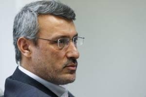 آمریکا «هواوی» را به دلیل نقض تحریمهای اولیه ایران تحریم کرد