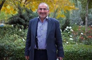 اصلاحطلبان شريك رأي براي روحاني هستند