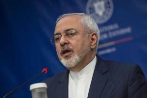 آمریکاییها برای ایجاد مزاحمت در روابط ایران و اروپا تلاش میکنند