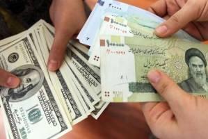 کاهش نرخ در معاملات امروز صرافیها